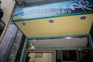 athens-backpackers1