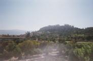athens-view-2