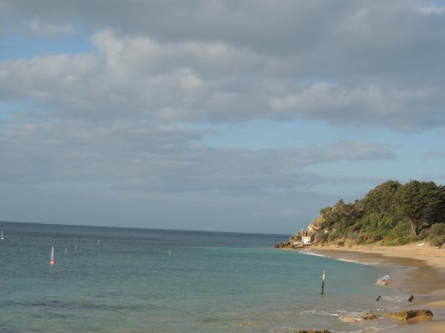 Portsea
