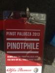Pinotphile