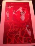 Wee Kids Ten Year Anniversary Gala