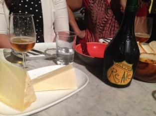 Birra Del Borgo Extra ReAle