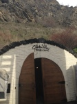 Gibbston Valley Wine Cave