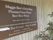 Maggie Beer
