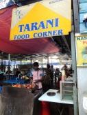 Tarani's Food Corner