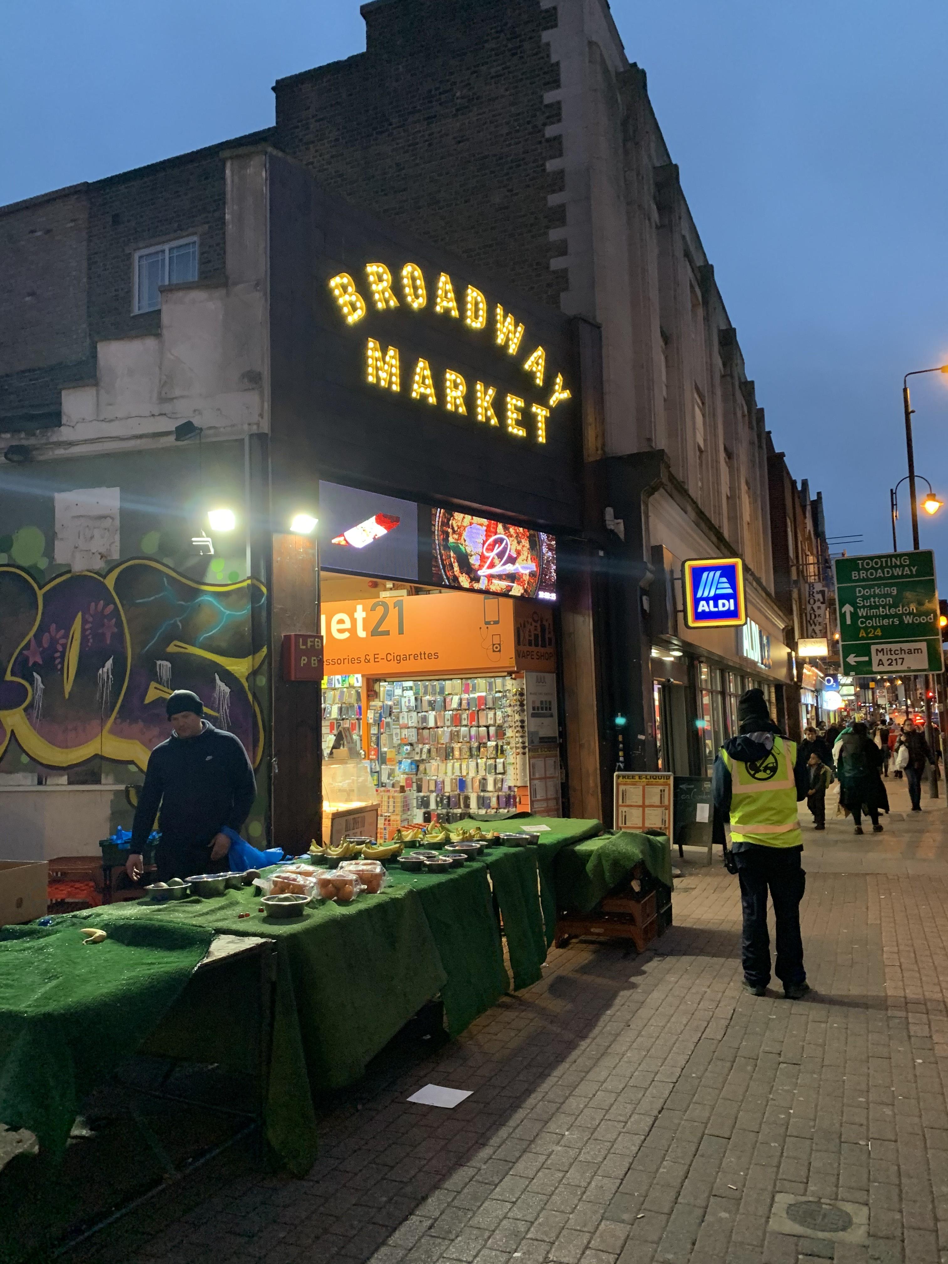 Tooting_Broadway_Market