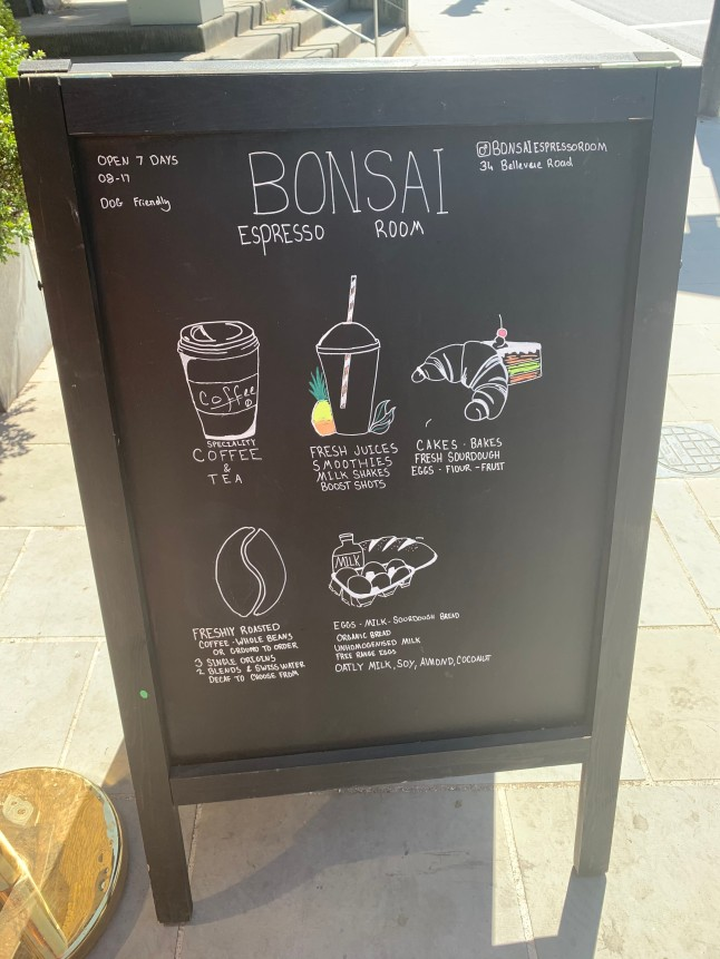 Bonsai_Espresso_Room_Menu